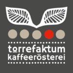 Logo von Torrefaktum Kaffeerösterei