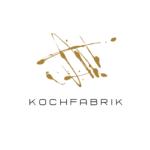 Logo von Kochfabrik